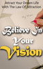 Thumbnail Believe In Your Vision
